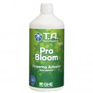 Terra Aquatica by GHE Pro Bloom (bývalý Bio Bloom) 60 ml