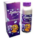 Atami Bloombastic 250 ml