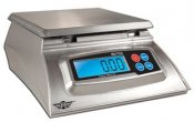 Digit�ln� v�ha My Weigh KD-7000 (7000g x 1g)
