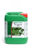 Bio Nova TML The missing link 20L