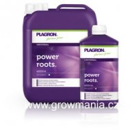 Plagron Power Roots 250 ml