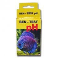 PH test na vodu 4,7-7,4 pH 20ml