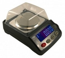Laboratorní váha My Weigh Gempro 300 (60g x 0,001g)