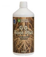General Organics G.O. Root Plus 500ml