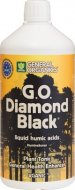 General Organics G.O. Diamond Black 500ml