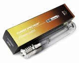 GIB Lighting Flower Spectrum XTreme Output 400 W