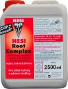 Hesi Root Complex 2,5 l