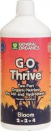 General Organics G.O. Thrive Bloom 500ml