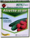 Aliette 80 WP 2x5 g