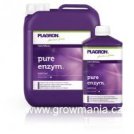 Plagron Pure Enzym (Enzymes) 500 ml