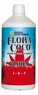 General Hydroponics FloraCoco Bloom 1L