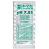 Kalibra�n� roztok pH7 20ml
